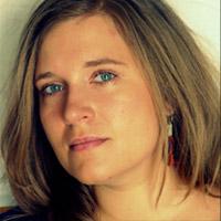 Marta Lizis-Młodożeniec