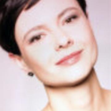 Sylwia Pawłowska